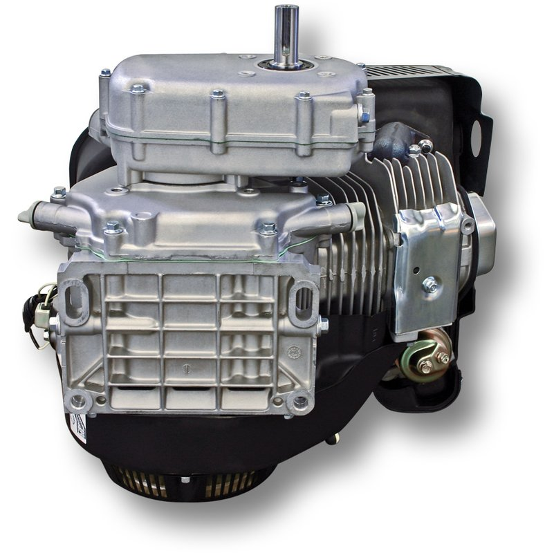 LIFAN 188 Petrol Gasoline Engine 9 5kW (13Hp) wet clutch gearbox 2:1  Air-Cooled
