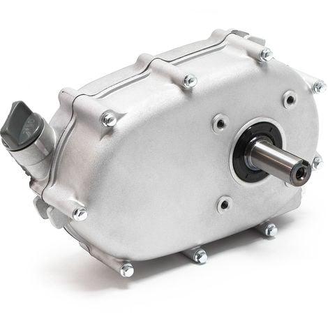 LIFAN Embrague en baño de aceite / embrague centrífugo Q2 (20mm) para motor 5-6.5 CV Taller Motore