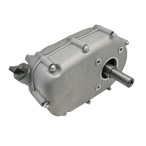LIFAN Embrayage à bain d'huile/centrifuge Q2 (25mm) pour Moteur 8-15CV GX240-390