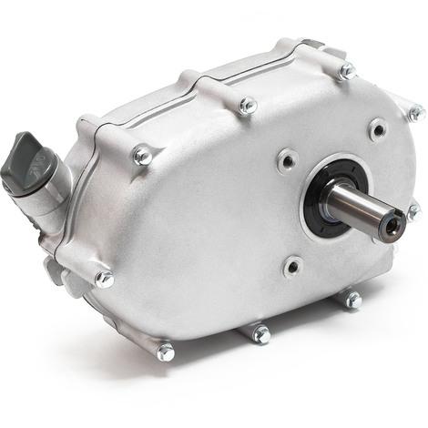 LIFAN Oil Bath Clutch Q2 (20mm) for 5-6.5 PS Engines GX140 GX160 GX200 168er