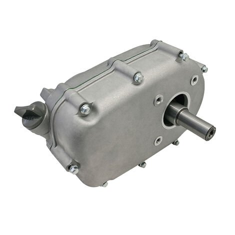 LIFAN Oil Bath Clutch Q2 (25mm) for 8-15 PS Engines GX240-390