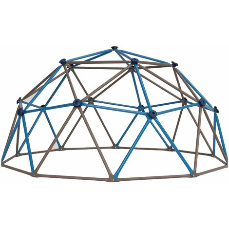 Lifetime 54-Inch Climbing Dome - Green