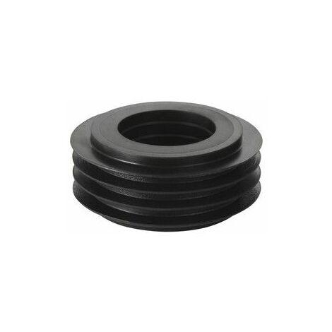 """main image of """"Ligature diamètre 32/55 mm pour WC"""""""