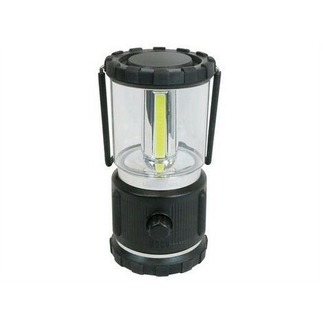 Lighthouse HL-CL0675-3C LED Elite Camping Lantern 750 Lumen