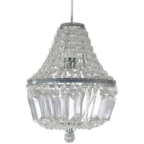 Lightmode Lucille Pendant Lampshade LMB084