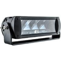 Lightpartz LED Zusatz Fernscheinwerfer + Standlicht E-Prüfzeichen