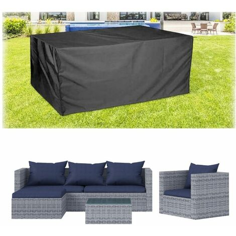 Lightweight Cordless Vacuum Cleaner With LED Headlights