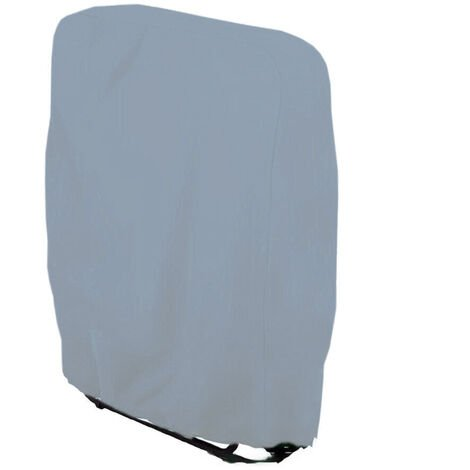 Lightweight Outdoor Camping Folding Reclining Chair Cover Waterproof Oxford-Cloth Folding Chairs Cover 110*71*34cm