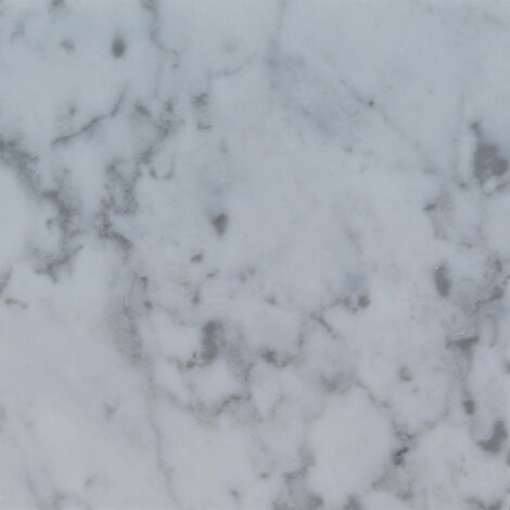 Liguni Round Table Marble Or Granite Top Brass Gun Metal Base