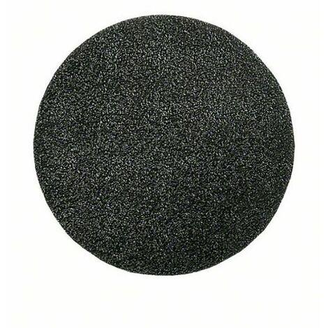 Lija Amol.,Talad.Beststone:125Mm G220X10 - Bosch