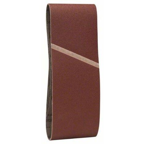 Lija Banda Best Wood: 100X610Mm G120X 3 - Bosch