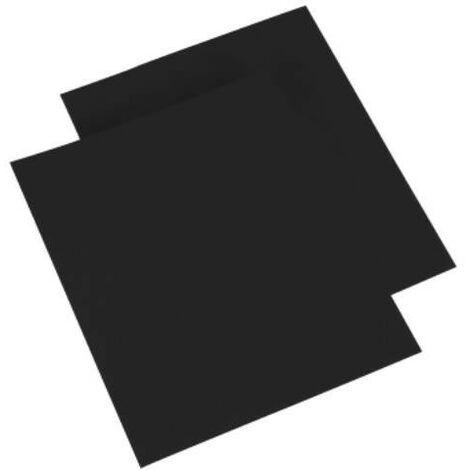 Lija Gr 120 Papel Impermeable Latex 230x280