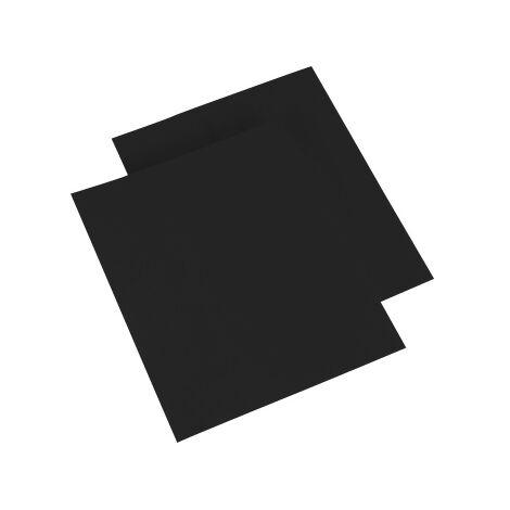 Lija Gr 800 Papel Impermeable Latex 230x280