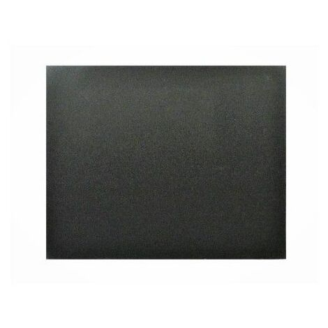 Lija Metal Tela Esmeril 230 Mm X 280 Mm Grano 0/180