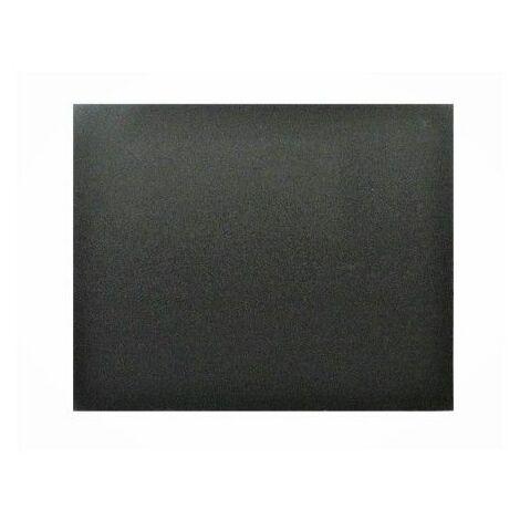 Lija Metal Tela Esmeril 230 Mm X 280 Mm Grano00/220