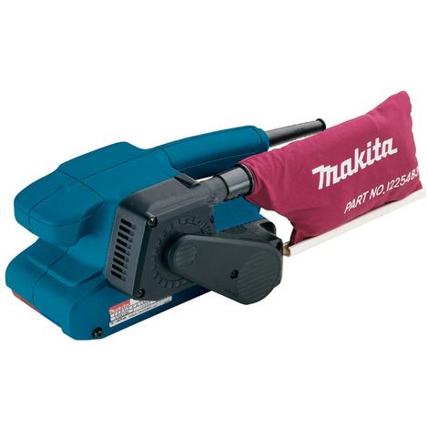 Lijadora de banda 9910 Makita
