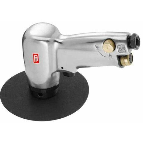 Lijadora de mesa giratoria FACOM - 112mm - 16000rpm - V.401F