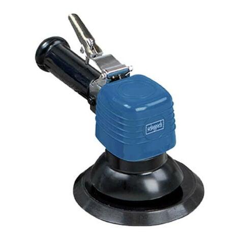 Lijadora neumática SCHEPPACH 150 mm - 7906100719