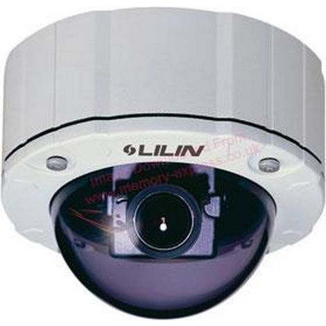 Lilin PIH-2346XWP - surveillance camera