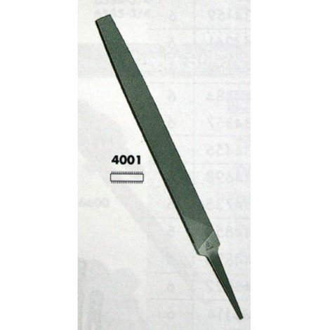 "Lima mecanico pl.punta 06"" basta c/m 40016bmb bellota"