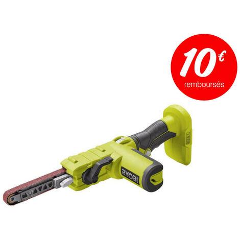 Lime électrique RYOBI 18V OnePlus - Sans batterie ni chargeur - R18PF-0