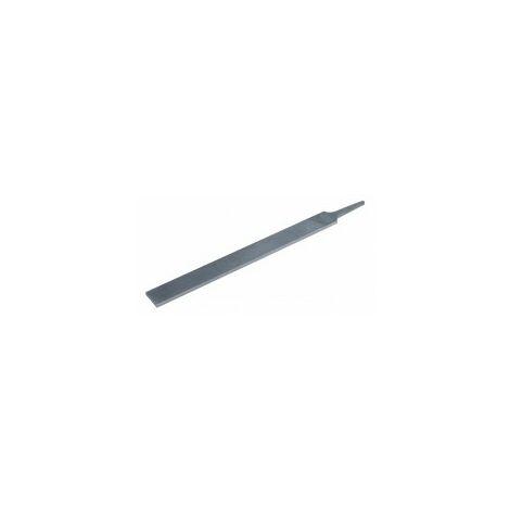 Lime plate à main 1/2 DX - DE 100 mm A 300 mm