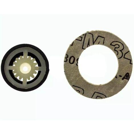 Limitador de caudal caldera Roca RS20/20MIXTA 122085050