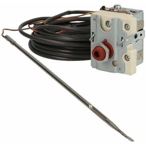 Limiteur de température de sécurité 3510 mm