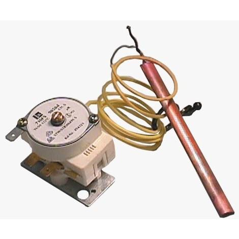 Limiteur de température Réf. 101353 VAILLANT