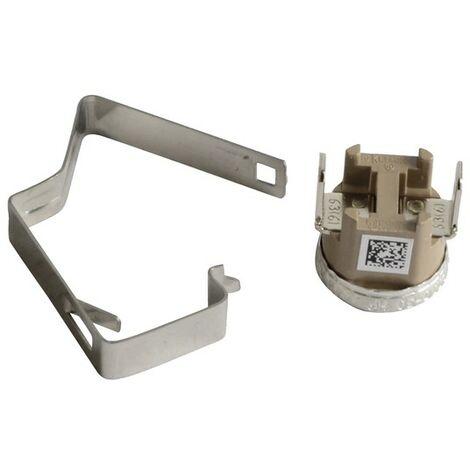 Limiteur temperature Réf 87072064350