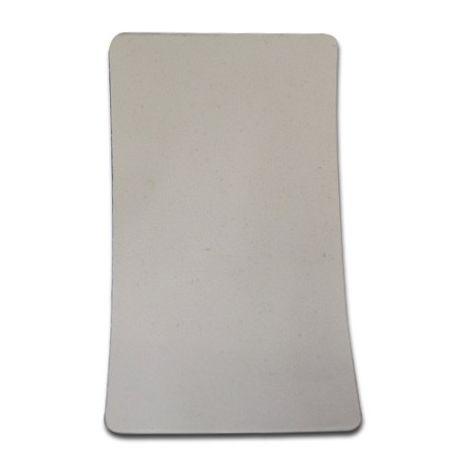 Limpiacristales para móvil sublimable