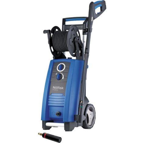 Limpiador alto presión P 160.2-15 X-TRA Nilfisk