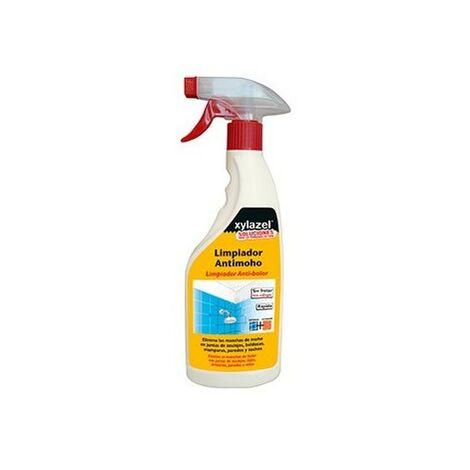 Limpiador Antimoho 500ml