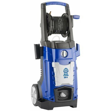 Limpiador de alta presión 1800 W 135 Bares AR-391