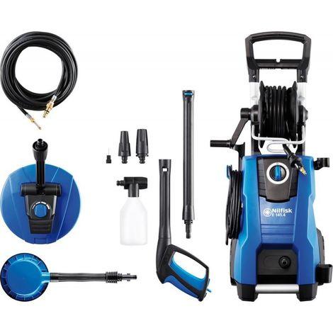 Limpiador HP E 145.4-9 PAD X-tra