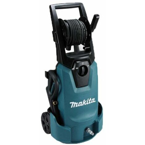 Limpiador de alta presión MAKITA 130 bar HW1300