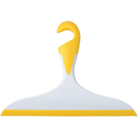 Limpiador de baño Loano Plátano amarillo