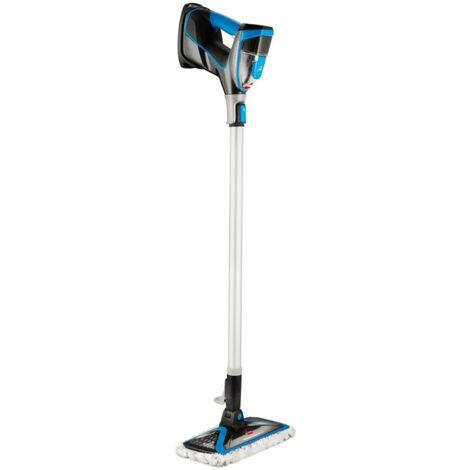 Limpiador de fregona a vapor 1500w - 2234n - bissell -