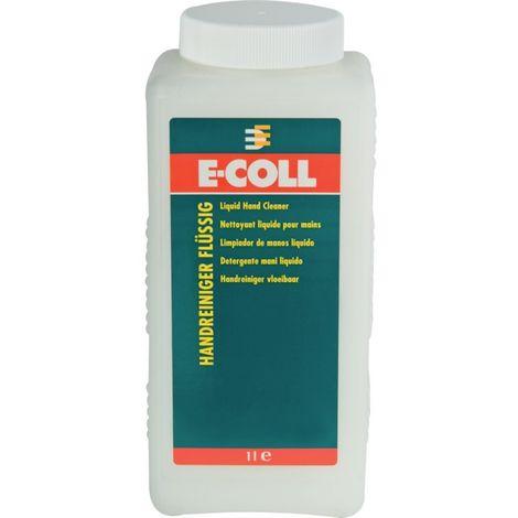 Limpiador de manos, líquido 10l