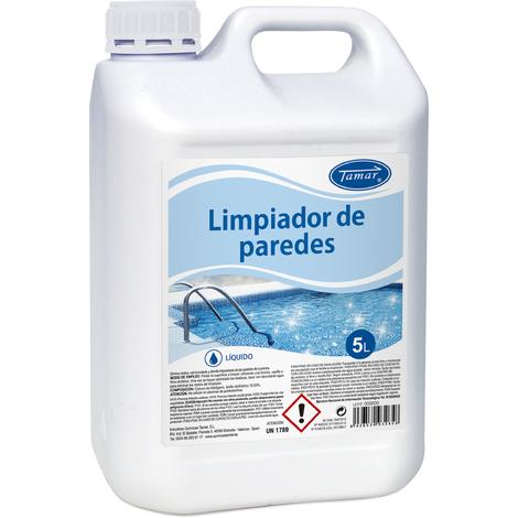 Limpiador de Paredes 5 L
