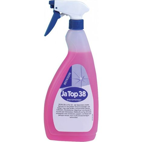Limpiador intensivo-Top 38 750ml (por 6)