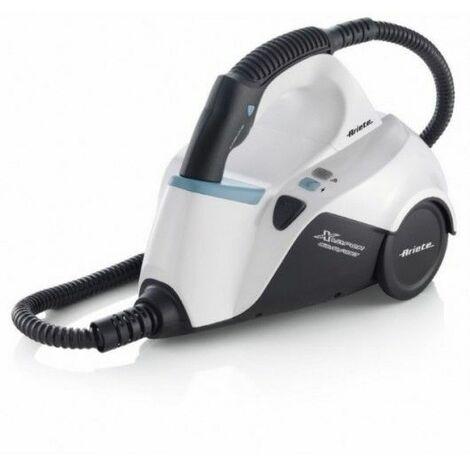 Limpiador Vapor Uso Gral 1500W 5 Bares Xvapor Comfort Ariete