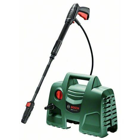 Limpiadora a presión Bosch EasyAquatak 100 Long Lance