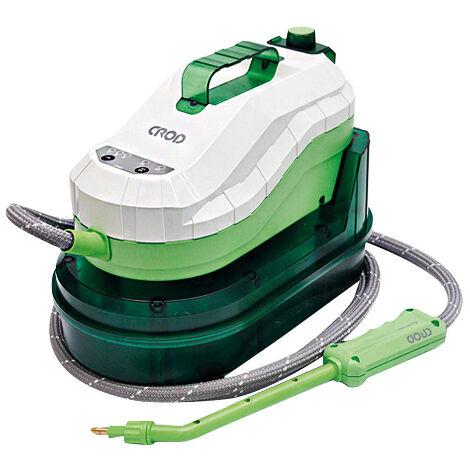 Limpiadora A Vapor Crod Steam