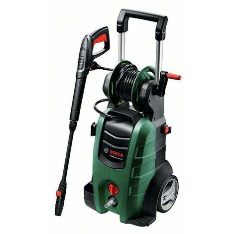 Limpiadora de alta presión Bosch AdvancedAquatak 140