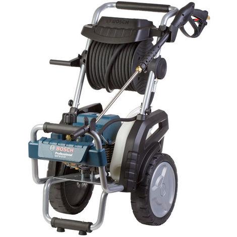 Limpiadora de alta presión Bosch GHP 8-15 XD