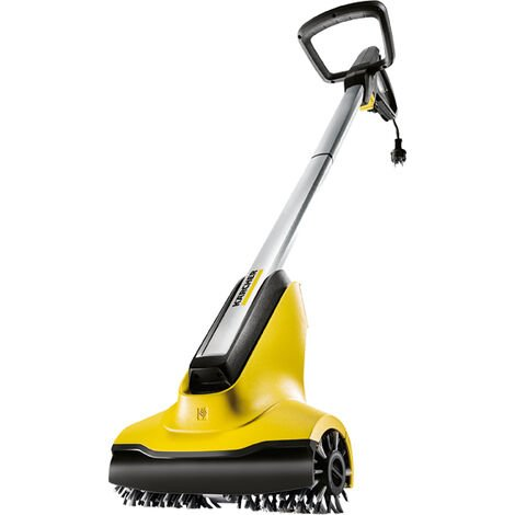 LIMPIADORA KARCHER PATIO CLEANER PCL 4 1.644-000
