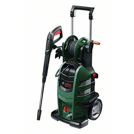 Limpiadoras de alta presión AdvancedAquatak 160