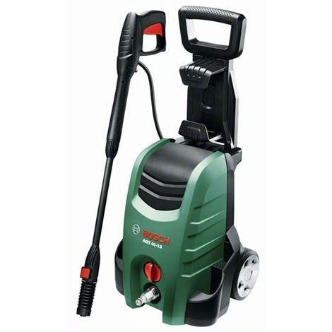 Limpiadoras de alta presión AQT 40-13