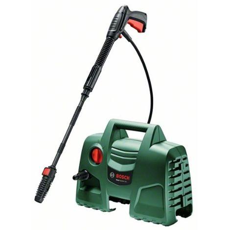 Limpiadoras de alta presión Lanza larga EasyAquatak 100 BOSCH 06008A7E01